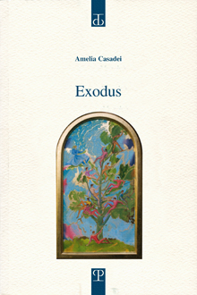Amelia Casadei, Exodus