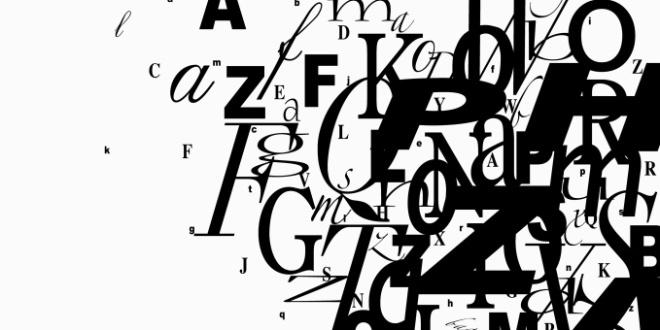 Il linguaggio della poesia contro-tendenza