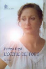 Patrizia Fazzi, L' occhio dei poeti