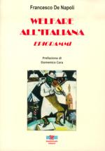 Francesco De Napoli, Welfare all'italiana. Epigrammi
