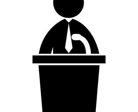 Nave Diciotti: Salvini, politica e diritti