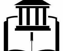 Storie ed eventi storici n.4 (a cura di Francesco Sasso)