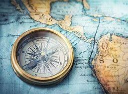 Storie ed eventi storici n.6: Il viaggio e la narrazione del viaggio